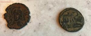 Определение и оценка Античных монет - зёма..jpg