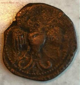 Определение и оценка Античных монет - зёма...jpg