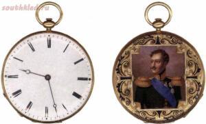 Русские карманные часы - 2.jpg