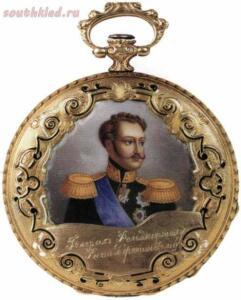 Русские карманные часы - 3.jpg
