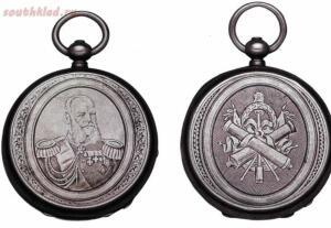 Русские карманные часы - 8.jpg