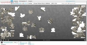 Puzzle для нумизматов - screenshot_4855.jpg