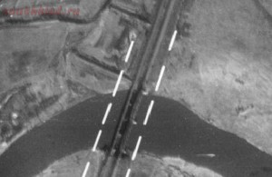 Каменский гужевой и железнодорожный мост. Когда и что было построено? - screenshot_4877.jpg