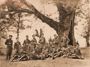 Рионский отряд на Кавказском фронте. 1877-1878 гг. - B3GleUQmNdM.jpg