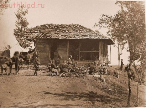 Рионский отряд на Кавказском фронте. 1877-1878 гг. - v75u5-I1Nto.jpg
