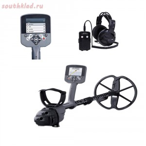 Китайская подделка металлоискателя Minelab CTX3030 - Deep Sea сокровища XST-GTX-3030 - Waterproof-underground-metal-detector-detecting-deep-sea (2).jpg