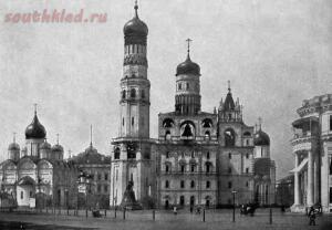 МОЛОДАЯ РОССИЯ ...По страницам National Geographic от 1914 г - 0_5af9c_cf22fda1_orig.jpg