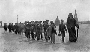 МОЛОДАЯ РОССИЯ ...По страницам National Geographic от 1914 г - 6.jpg