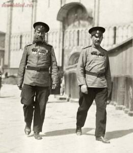 МОЛОДАЯ РОССИЯ ...По страницам National Geographic от 1914 г - 2.jpg