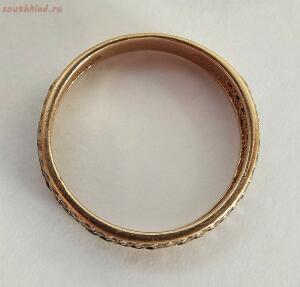 [Предложите] Золотое кольцо 1 - DSCF4403.JPG