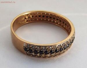 [Предложите] Золотое кольцо 1 - DSCF4400.JPG