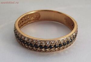 [Предложите] Золотое кольцо 1 - DSCF4401.JPG