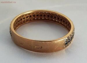 [Предложите] Золотое кольцо 1 - DSCF4402.JPG