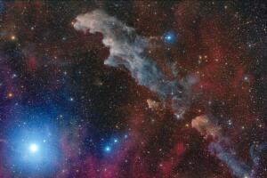 Финалисты конкурса «Астрономический фотограф года» - 4.jpg