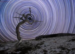 Финалисты конкурса «Астрономический фотограф года» - 11.jpg
