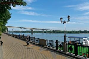 Интересные места Ростовской области - 04-p2yVRn8fnkk.jpg