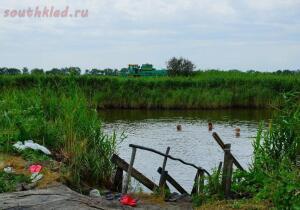 Интересные места Ростовской области - 06-Lbs5y325wLc.jpg