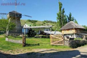 Интересные места Ростовской области - 08.jpg