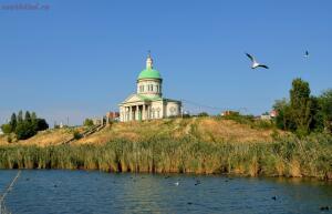 Интересные места Ростовской области - 34-1.jpg