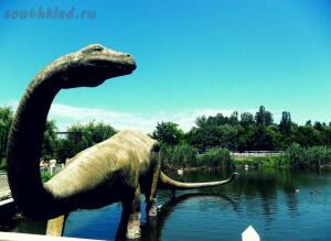 Интересные места Ростовской области - 18-OxgJmos7-6Y.jpg