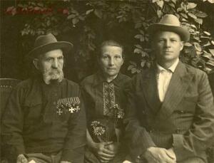 Георгиевский крест в советское время - a0cdb4ec4822.jpg