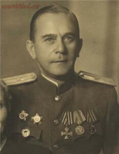 Георгиевский крест в советское время - a2502856e294.jpg
