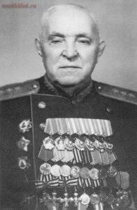 Георгиевский крест в советское время - aaf1552f973e.jpg