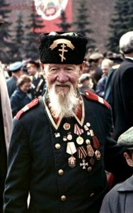 Георгиевский крест в советское время - d00e63a39486.jpg