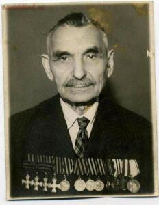Георгиевский крест в советское время - get_Image_232.jpg