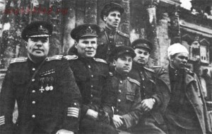 Георгиевский крест в советское время - 6c7695e97033.jpg