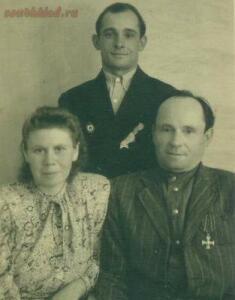 Георгиевский крест в советское время - image (11).jpg