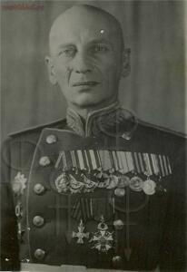 Георгиевский крест в советское время - image.jpg