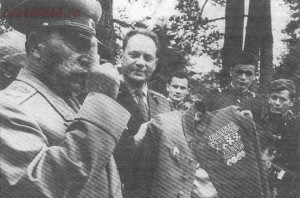 Георгиевский крест в советское время - 071025002441_bud_2.jpg