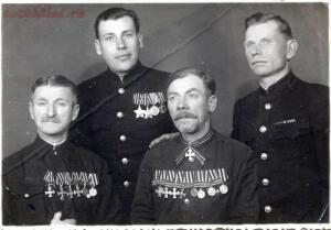 Георгиевский крест в советское время - image (10).jpg