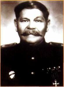 Георгиевский крест в советское время - 1121.jpg