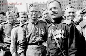 Георгиевский крест в советское время - georgi.c0nh616lc408s4kk4g0k00wcs.ejcuplo1l0oo0sk.jpg