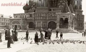 МОЛОДАЯ РОССИЯ ...По страницам National Geographic от 1914 г - 0_5afab_25af30e7_orig.jpg