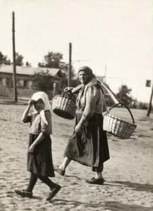 МОЛОДАЯ РОССИЯ ...По страницам National Geographic от 1914 г - 0_5afcb_eefcc611_orig.jpg