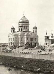 МОЛОДАЯ РОССИЯ ...По страницам National Geographic от 1914 г - 0_5afbe_fe380308_orig.jpg