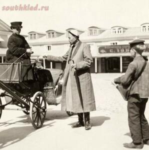 МОЛОДАЯ РОССИЯ ...По страницам National Geographic от 1914 г - 0_5afc3_f00b80b5_orig.jpg