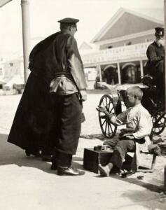 МОЛОДАЯ РОССИЯ ...По страницам National Geographic от 1914 г - 0_5afc7_ef79320d_orig.jpg