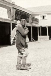 МОЛОДАЯ РОССИЯ ...По страницам National Geographic от 1914 г - 0_5afc9_5045d7d5_orig.jpg
