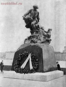 МОЛОДАЯ РОССИЯ ...По страницам National Geographic от 1914 г - 0_5afd1_4bc8fbbe_orig.jpg