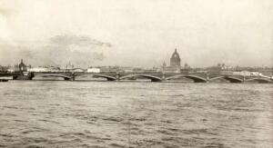 МОЛОДАЯ РОССИЯ ...По страницам National Geographic от 1914 г - 0_5afd2_21eb2151_orig.jpg