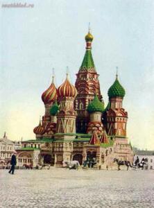 МОЛОДАЯ РОССИЯ ...По страницам National Geographic от 1914 г - 0_5afd6_f60f6834_orig.jpg