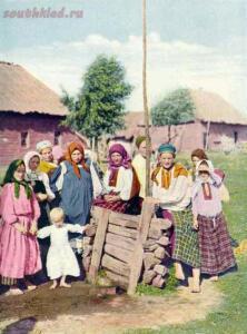 МОЛОДАЯ РОССИЯ ...По страницам National Geographic от 1914 г - 0_5afd7_b2bfaa4b_orig.jpg