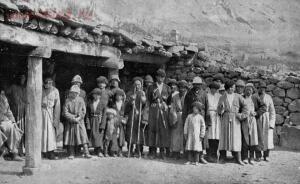 МОЛОДАЯ РОССИЯ ...По страницам National Geographic от 1914 г - 12.jpg
