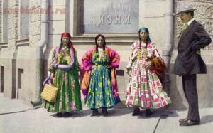 МОЛОДАЯ РОССИЯ ...По страницам National Geographic от 1914 г - 0_5afff_b5754f99_orig.jpg