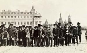 МОЛОДАЯ РОССИЯ ...По страницам National Geographic от 1914 г - 0_5affb_a2e07410_orig.jpg