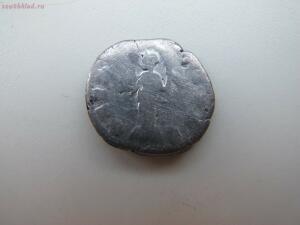 Определение и оценка Античных монет - IMG_0921.JPG